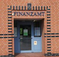 Finanzamt Zeven