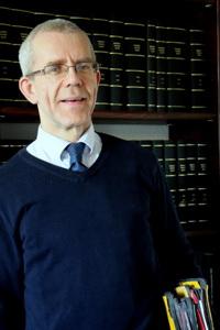 R. Tantzen